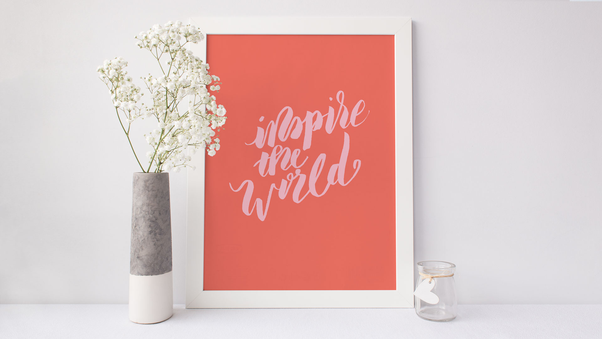 how to make prints to sell on etsy
