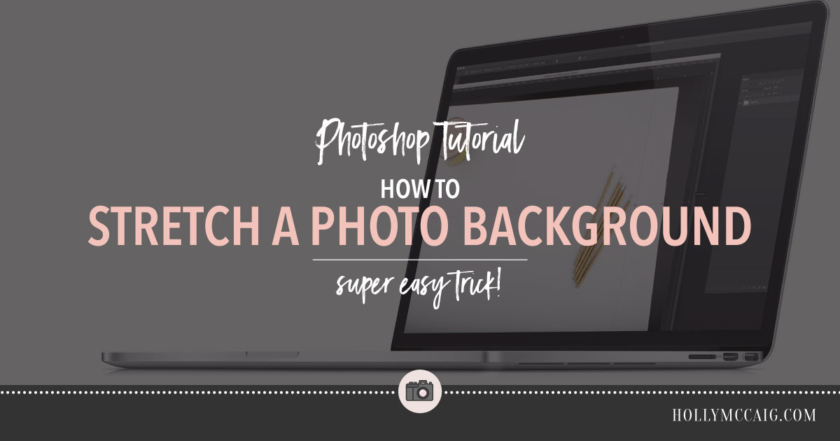 Remove image background with photoshop - cover