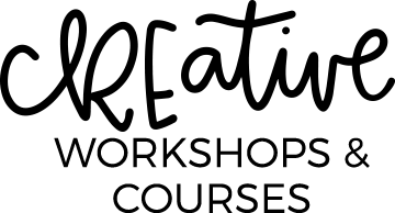 creative-workshops-logo