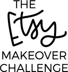 etsy-makeover-logo