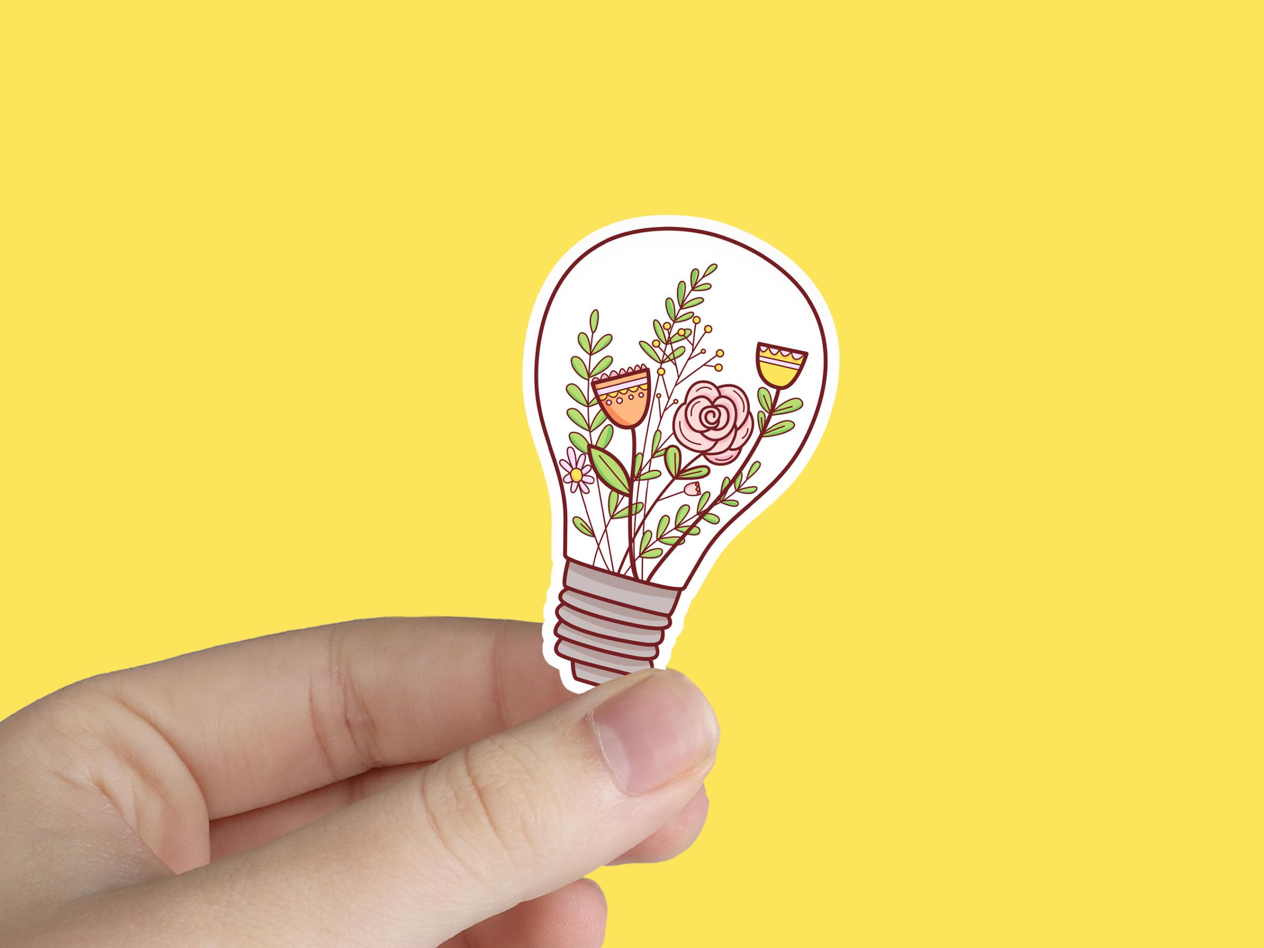 great-idea-listing-photo-02