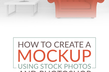 how-to-create-a-mockup-from-a-stock-photo-by-surface-pattern-designer-holly-mccaig-vertical