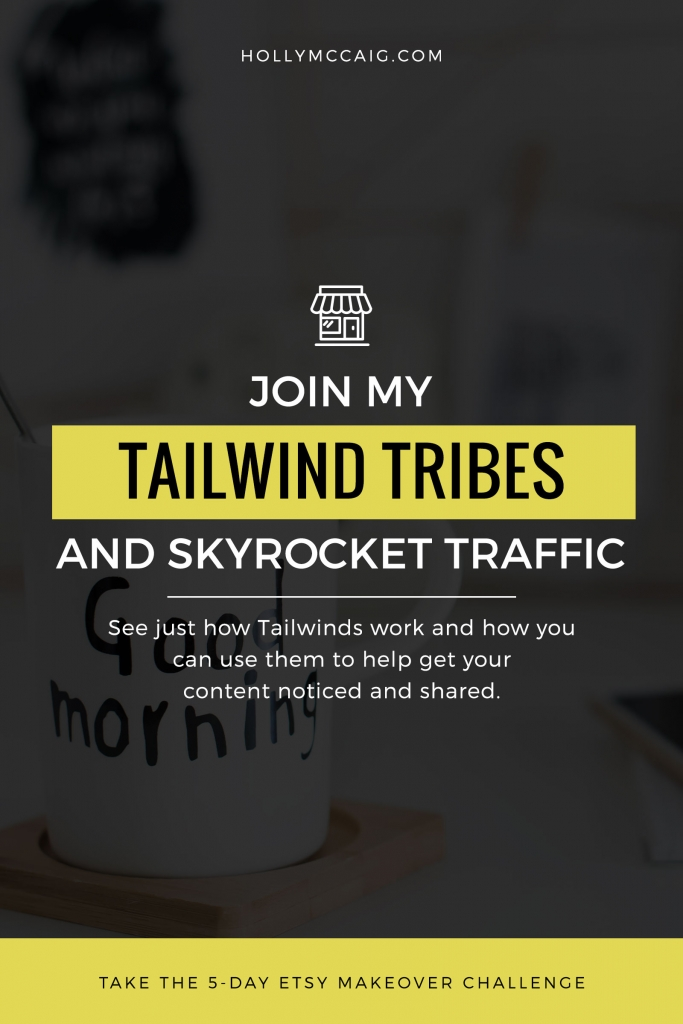 Want to skyrocket blog traffic? Join my Tailwind Tribes for Pinterest to help you achieve more eyes on your content! It's really a beautiful thing using Tailwind to schedule my posts in advance. With traveling, I can fill up my Pinterest schedule and not worry, things go on while I'm away. Watch my video.